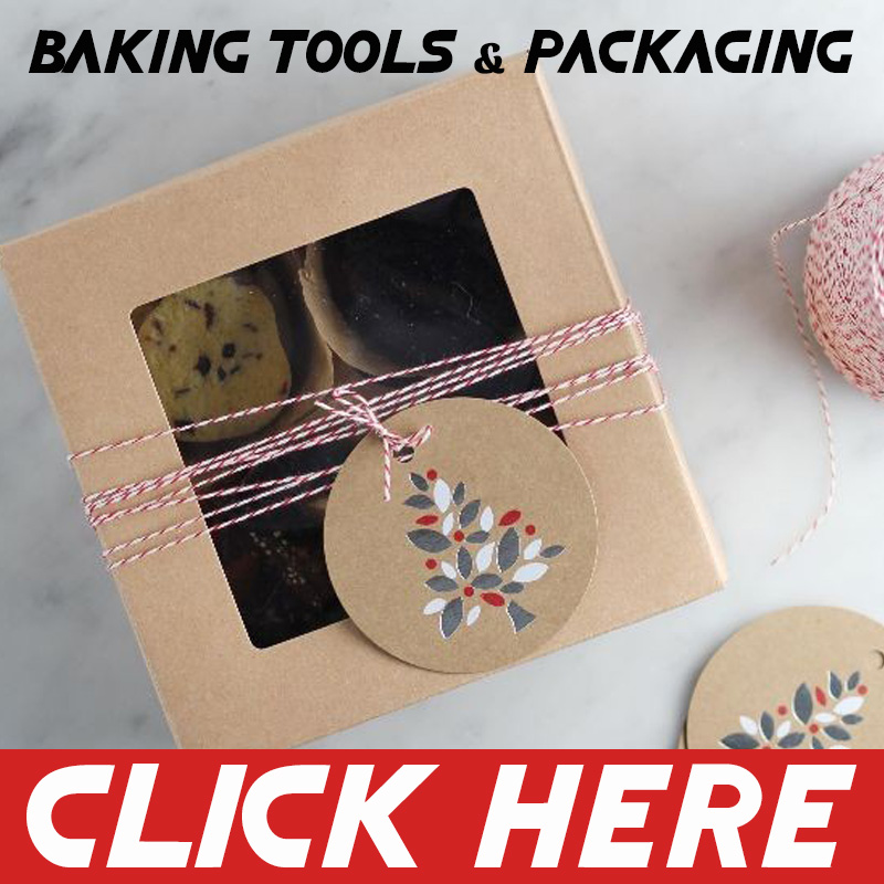 fashion-online-korean-style-baking-tools-packaging-jakarta